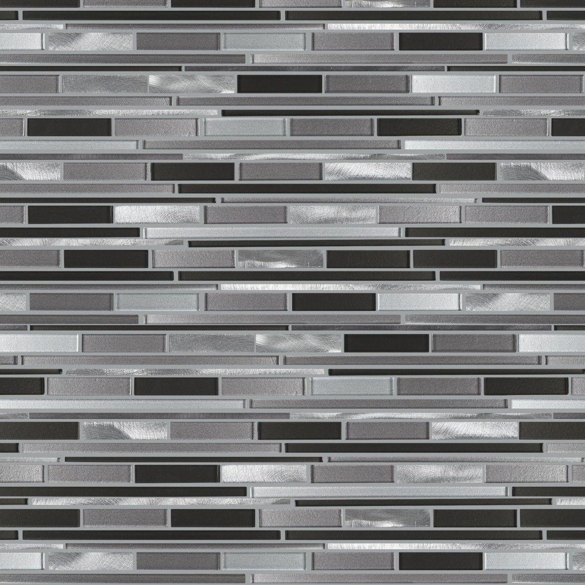 Lueur d toiles carreaux muraux en mosa que r novation for Carreaux muraux
