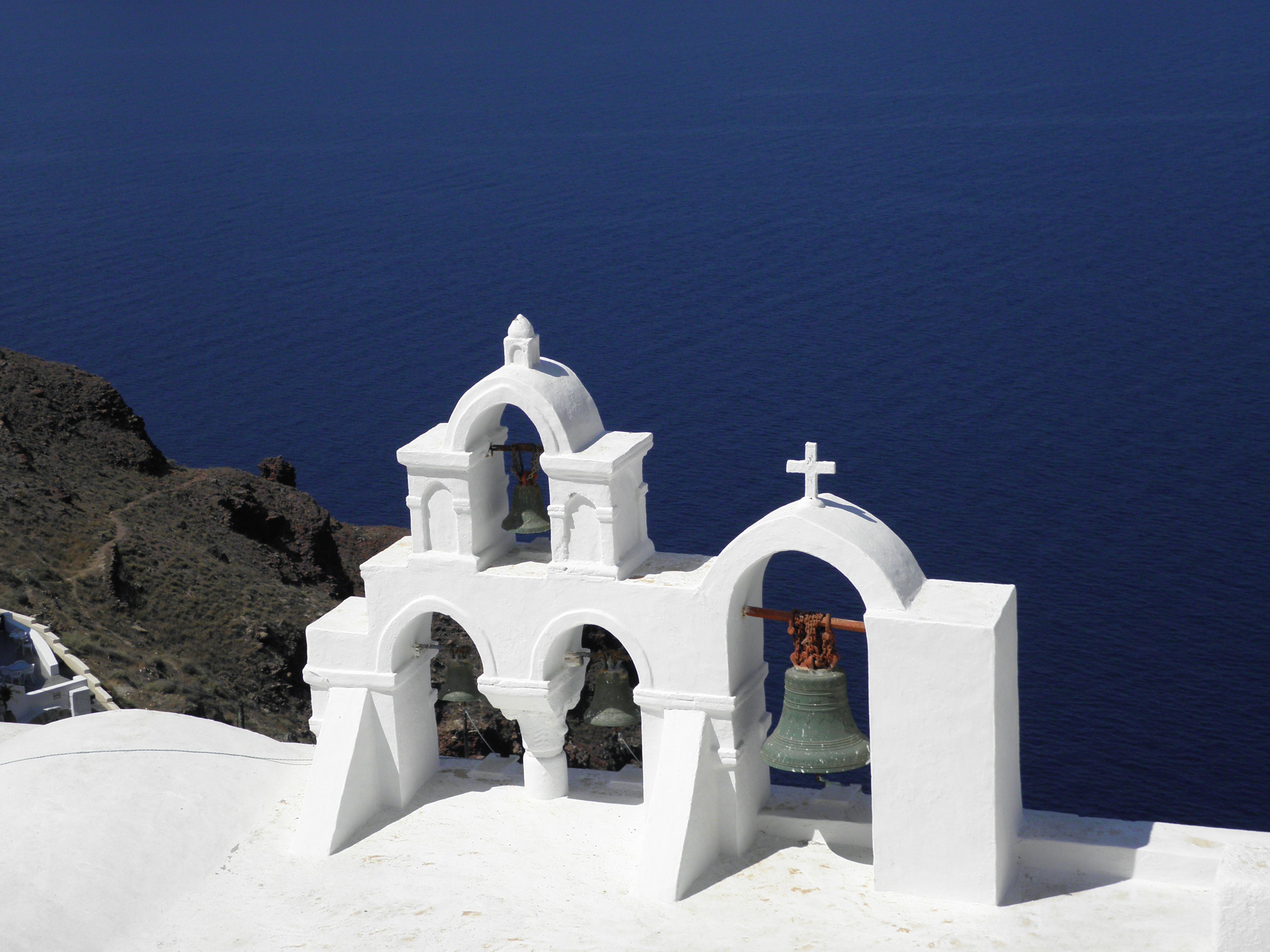 Oia village santorini looking for a cruise travel agency in