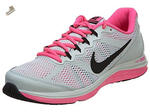 Nike Dual Fusion Run 3 Msl Womens Style  654446-012 Size  10 - Nike  sneakers for women ( Amazon Partner-Link) bd3122fafaca0