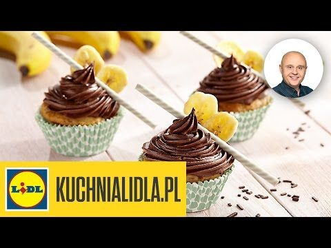 Ciasto Alpejskie Pawel Malecki Przepisy Kuchni Lidla Youtube