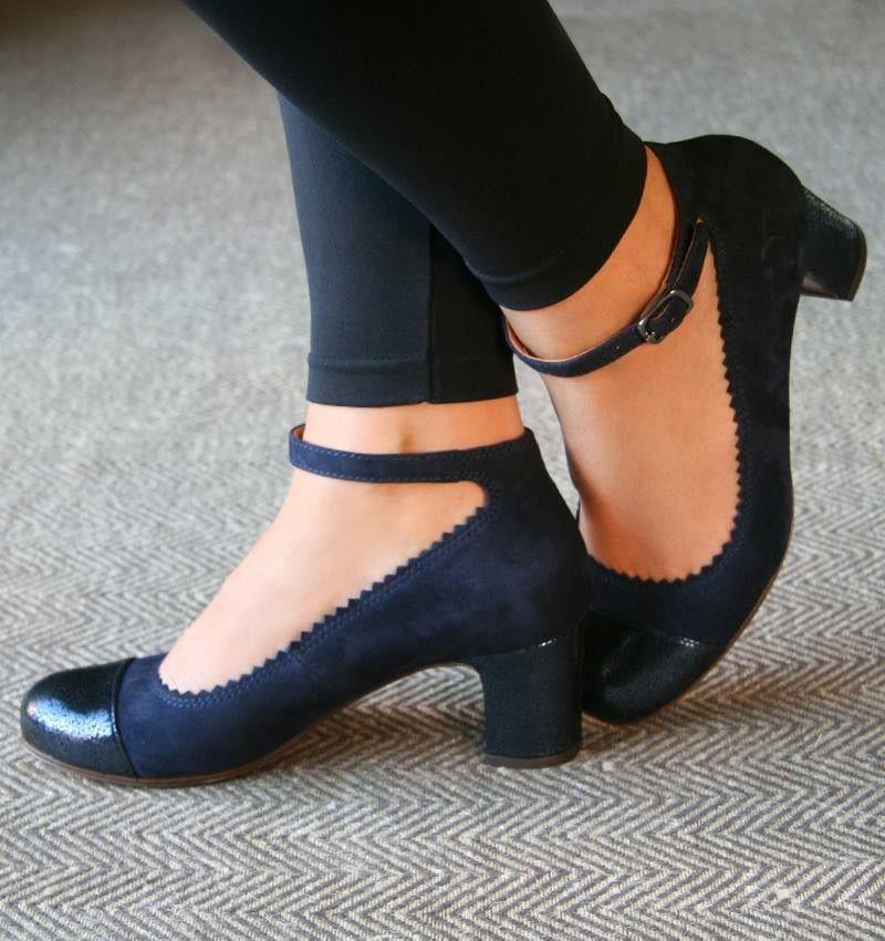 Épinglé par Rose Mclaire sur Dream shoes | Babies chaussures