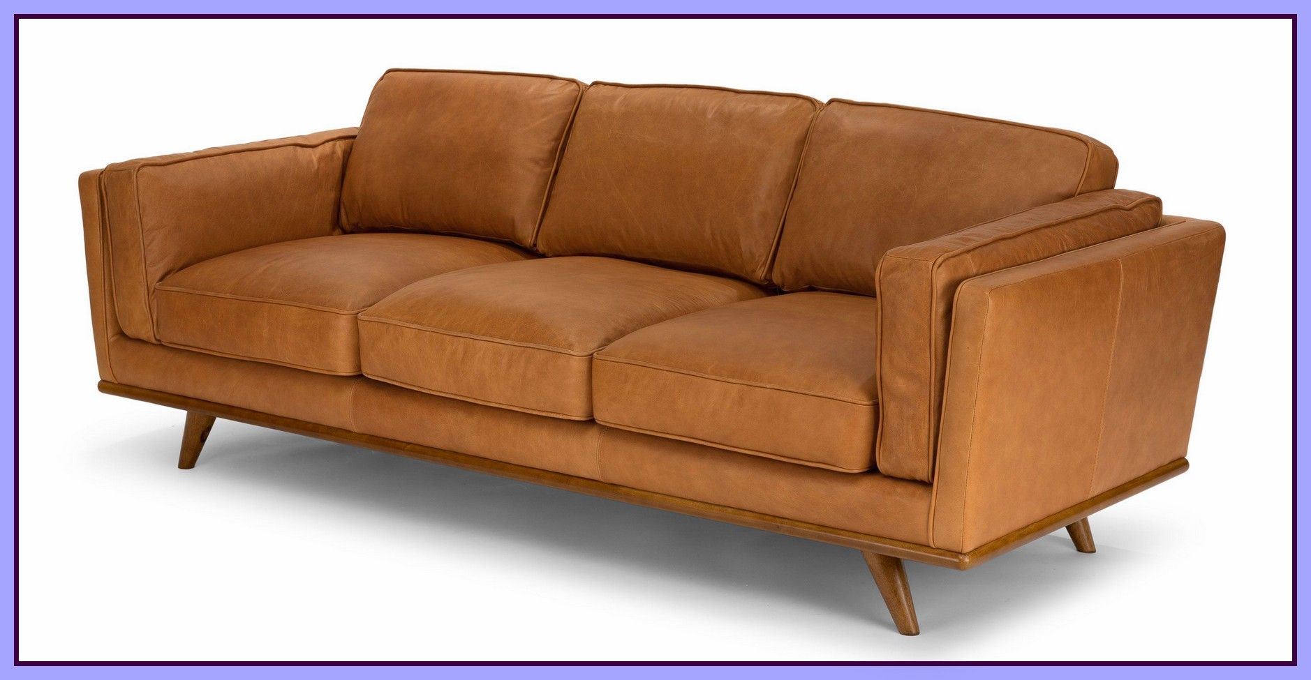 53 Reference Of Article Leather Sofa Reddit In 2020 Tan Leather Sofas Tan Sofa Furniture