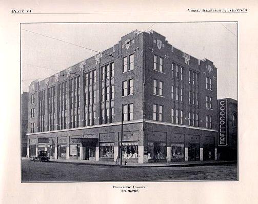 Gateway Lofts Des Moines Ia Apartment Finder