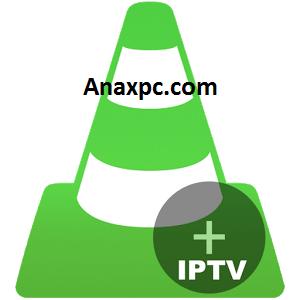 Pin On Anaxpc Com