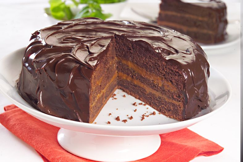 ingredientes chocolate aguila
