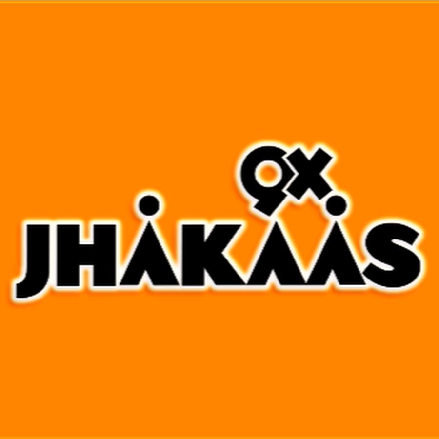 Watch 9X Jhakaas Marathi Music Channel Live TV Streaming Online Free