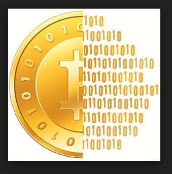 Make Money With BitCoin! For More Info Click Link Below: http://the-honest-reviews.weebly.com/make-money-with-bitcoin.html