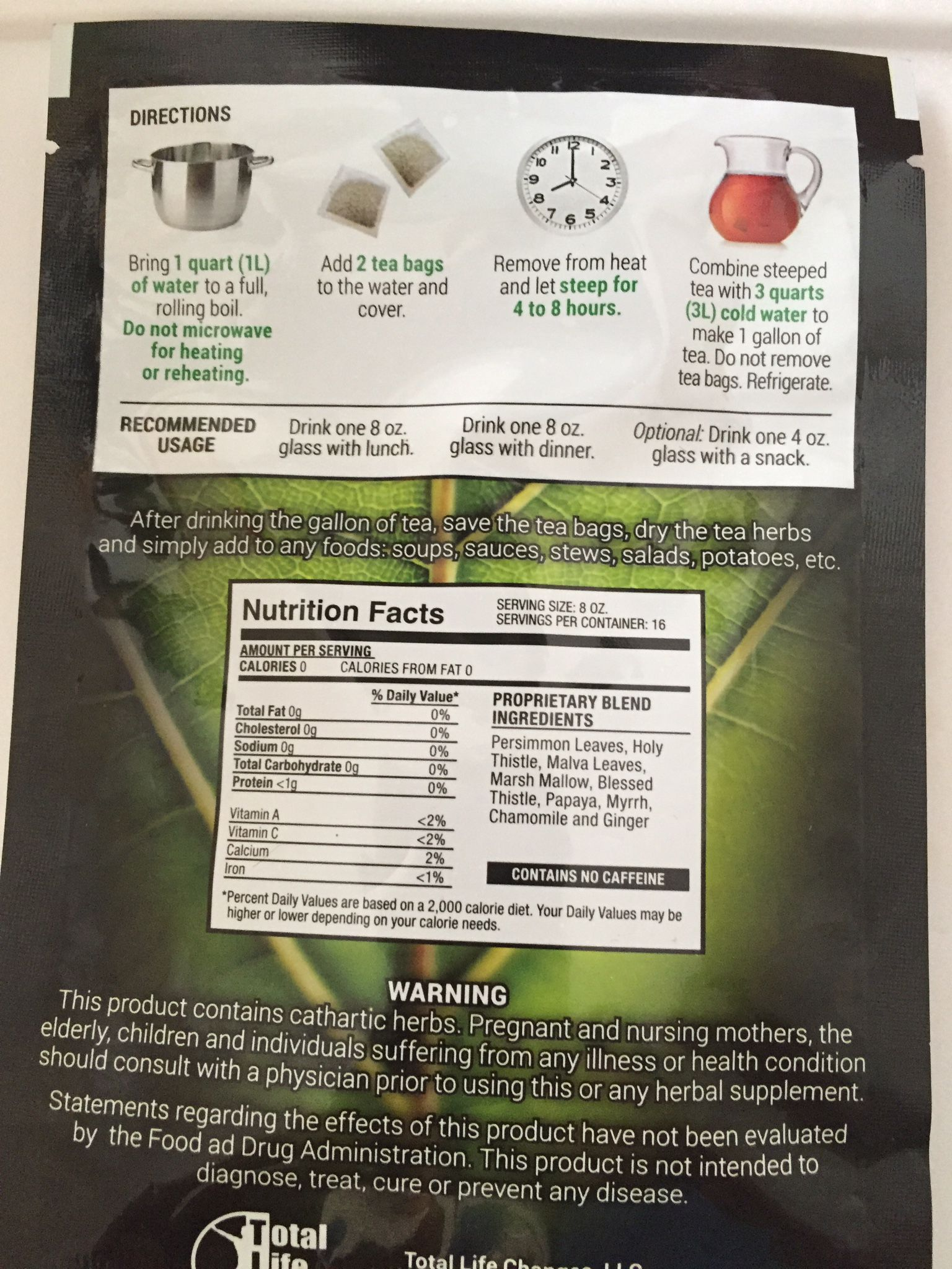Pin by francine ware on chicago south skinny tea iaso