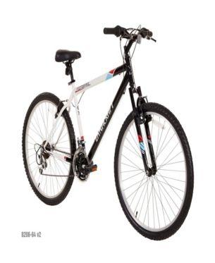 Dynacraft Alpine Eagle 26 Bike Products In 2019 Mountain