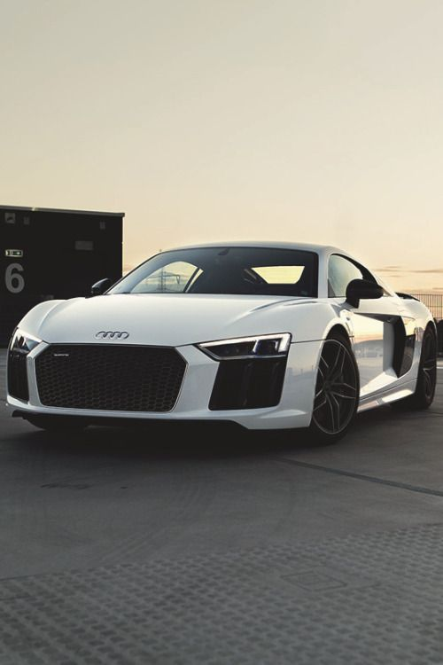 Full Throttle Auto #audir8