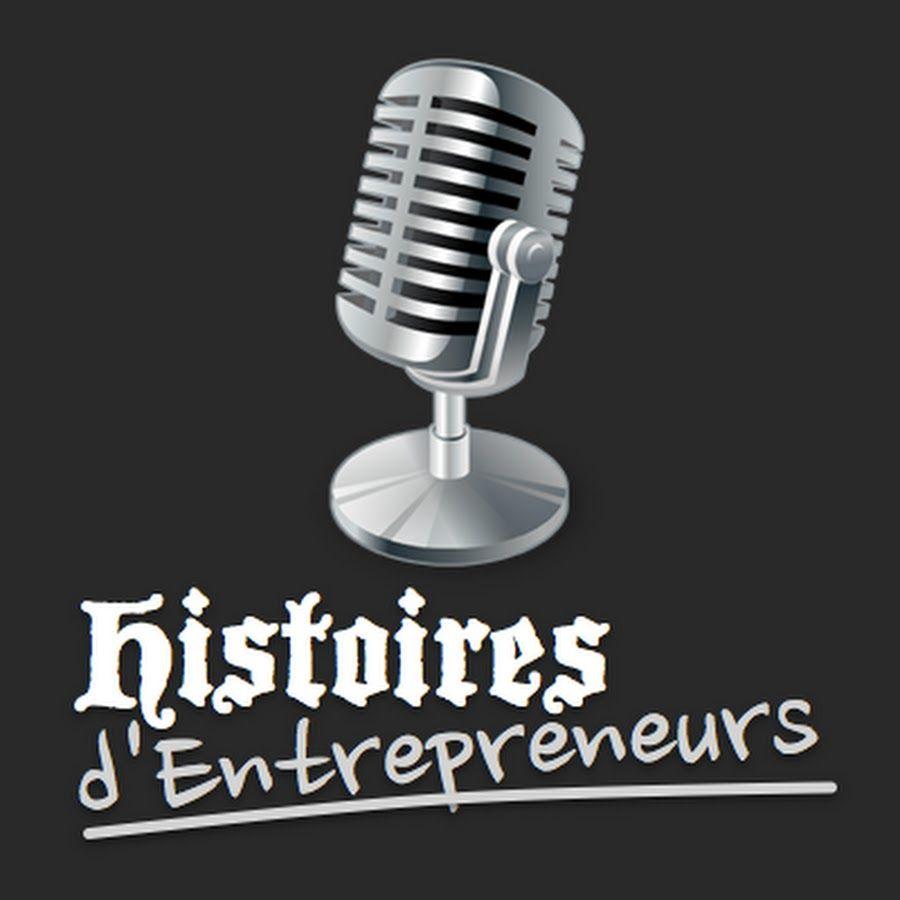 interviews d entrepreneurs du web et d ailleurs découvrez les interviews d entrepreneurs du web et d ailleurs découvrez les histoires les