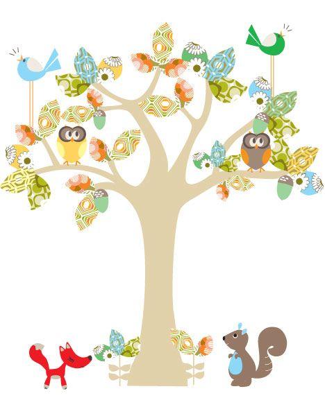 Eloisa puu
