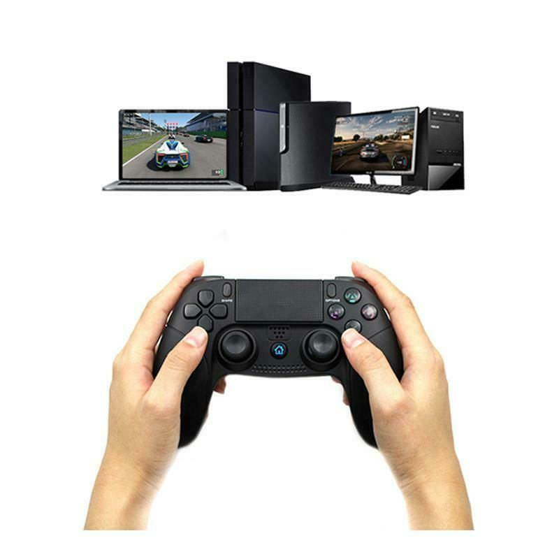 How To Get My Ps3 Controller To Work On Pc