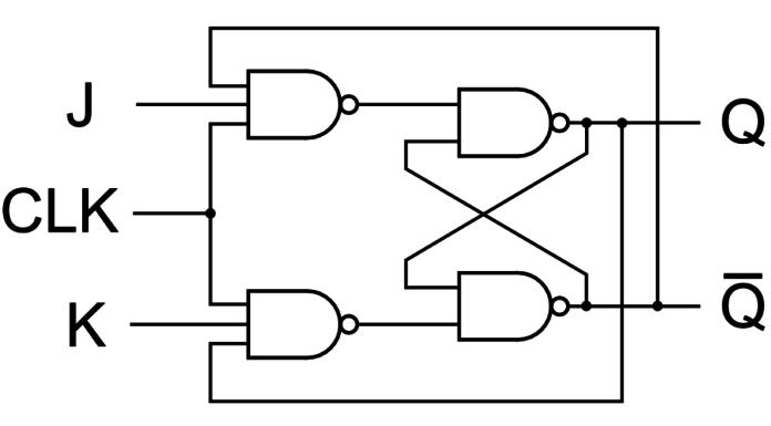 Flip Flop   elektronika-Arduino itp   Flip flop shoes, Flip