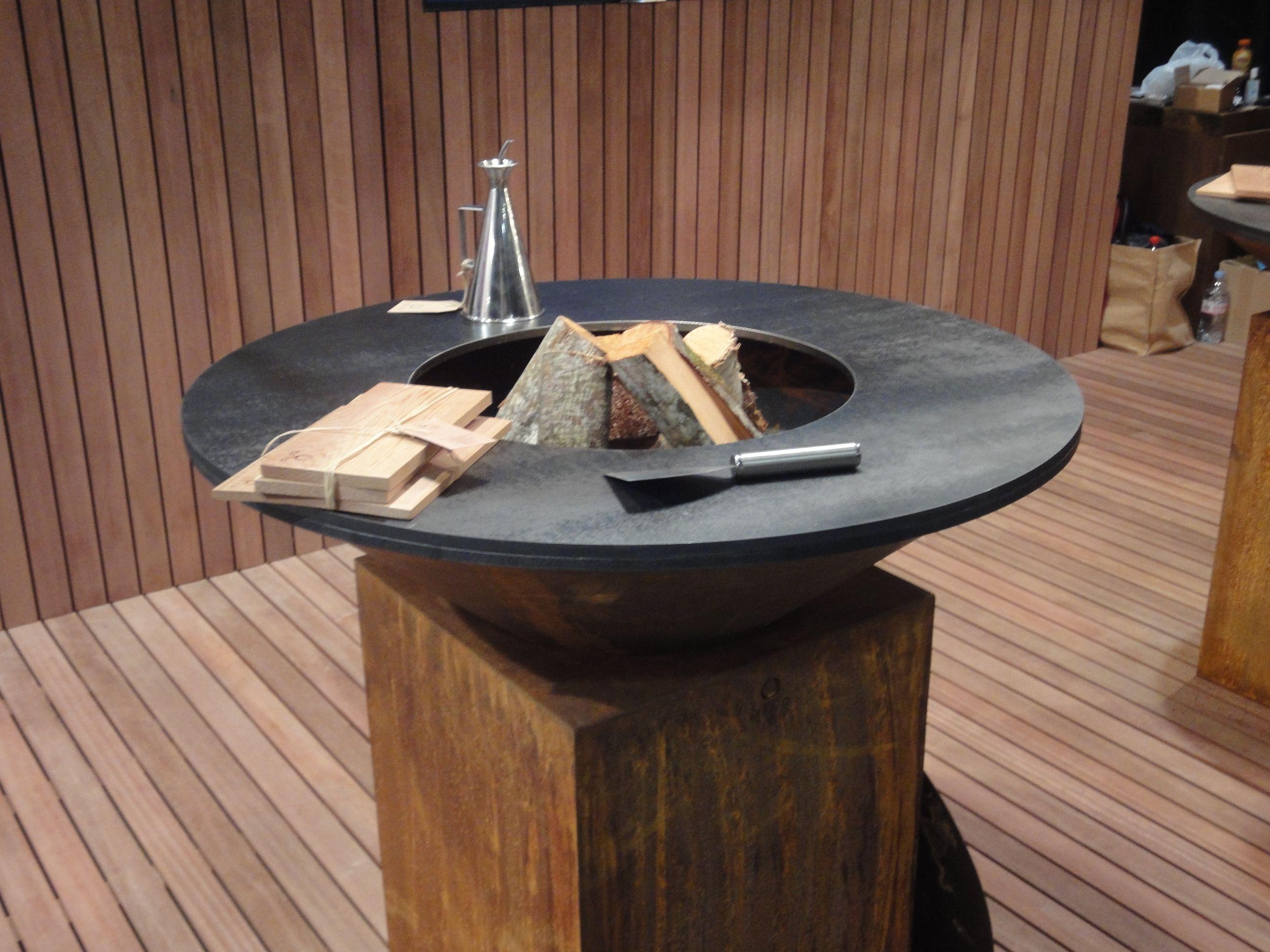 des pots et d co de demain archi jardins pinterest. Black Bedroom Furniture Sets. Home Design Ideas