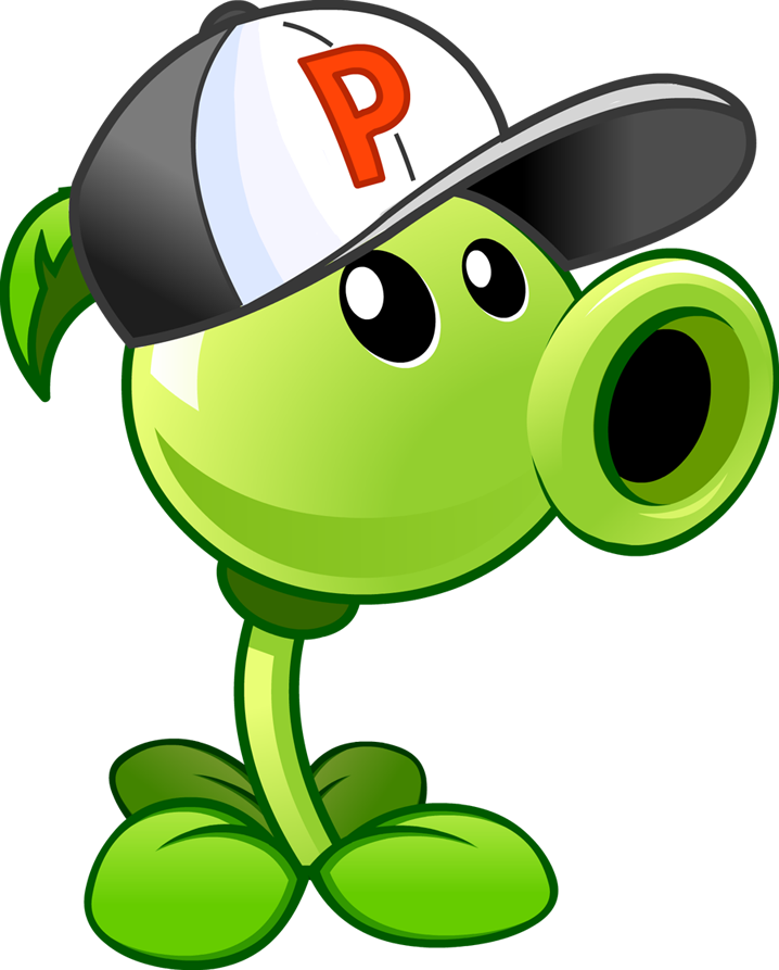 Plants Vs Zombies 2 Peashooter Costume Online A Th Plants Vs Zombies Plant Zombie Plants Vs Zombies Birthday Party
