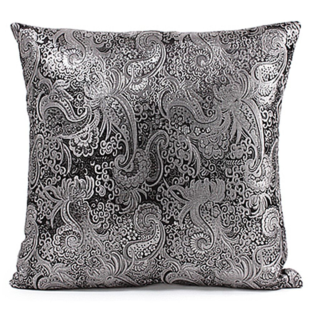 Cheap cushion cover wholesale buy quality cushion cover for Buy pillows online cheap