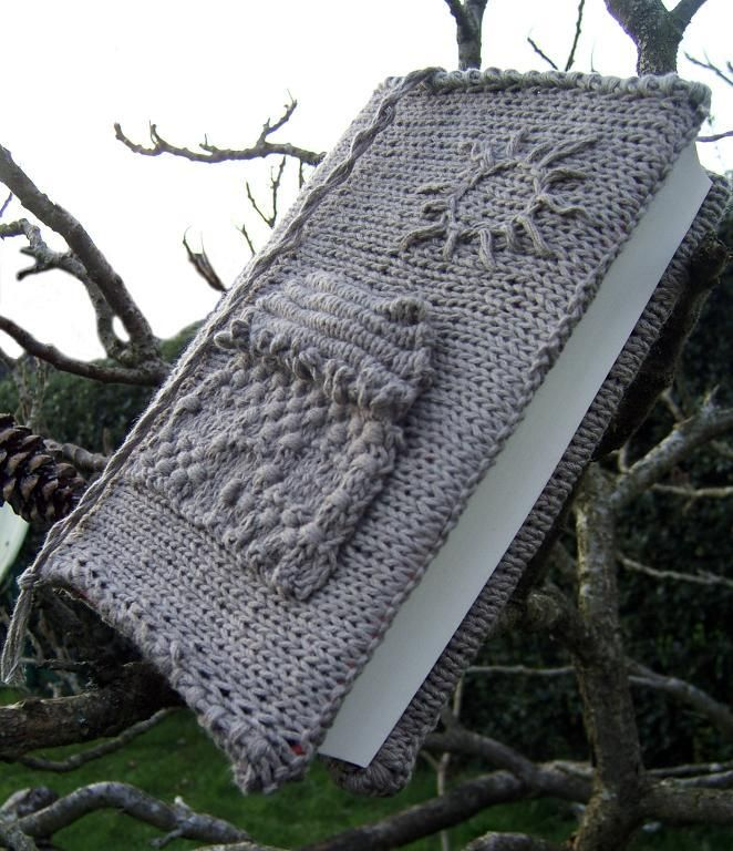 Pamper Yourself At Home With Spa Knitting Patterns Knitting