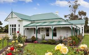 Harkaway Homes Floor Plans   Google Search