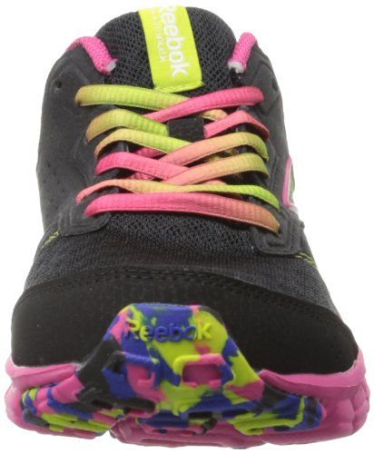 b9a5e121b455 Amazon.com  Reebok Footwear Women s SmoothFlex Ride 3.0 EX Running Shoe   Shoes