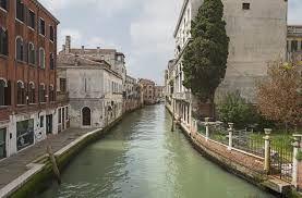 venetian renaissance jewelry - Google Search