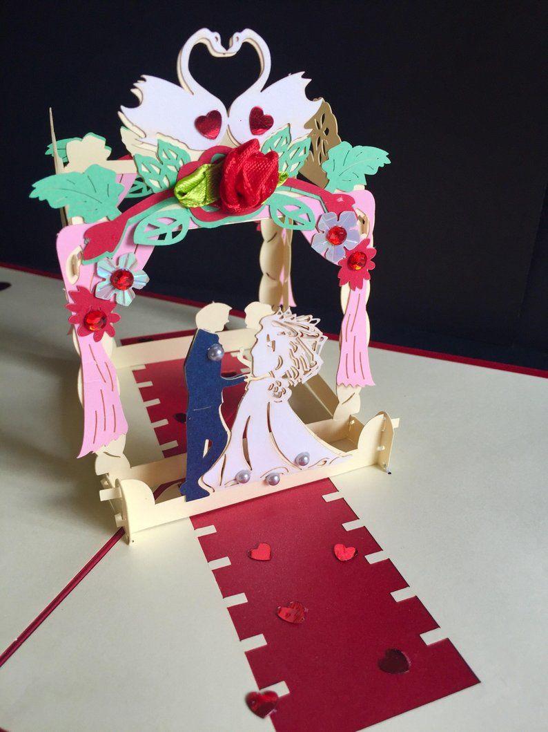 asian weddingjewish weddingbridegroom cardon your