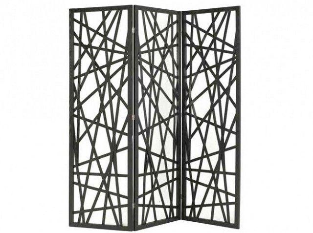 Idées Déco Maison, Paravents De Luxe, Ambiance Moderne,Http://Www