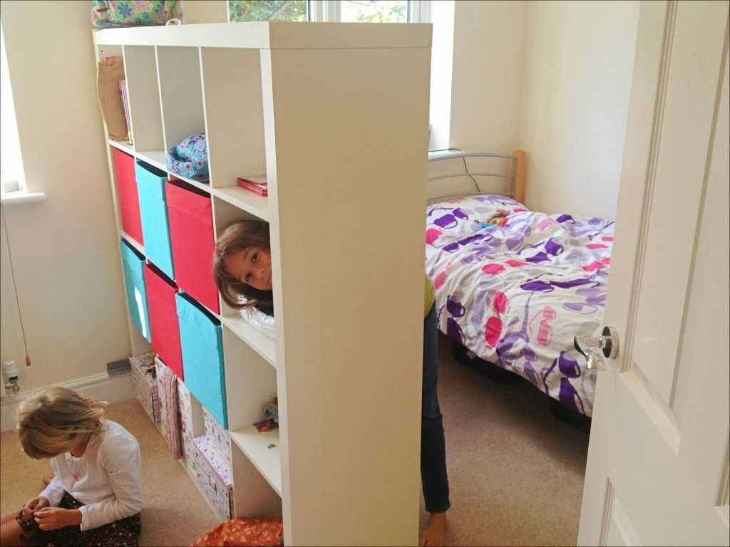 Bedroom Separators Room Partitions Kids Small Bedroom Designs For Kids