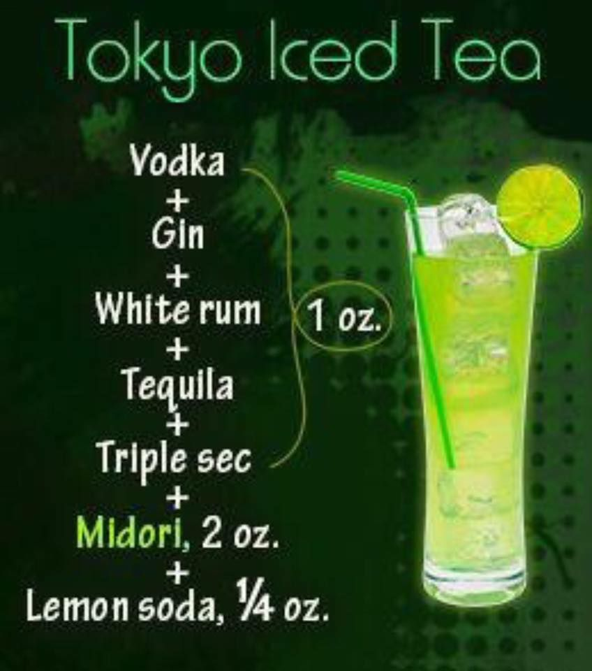 Pin By Teh On Alcohol Liquor Drinks Alcohol Drink Recipes Alcholic Drinks