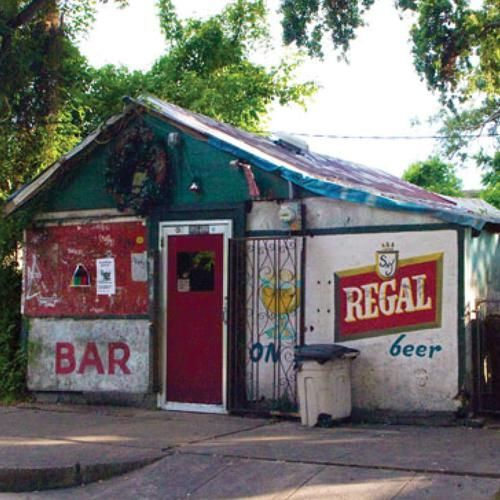 8 Of America S Grittiest Dive Bars New Orleans Bars Dive Bar New Orleans