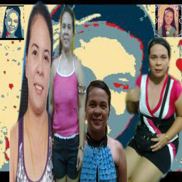 piZap pic by