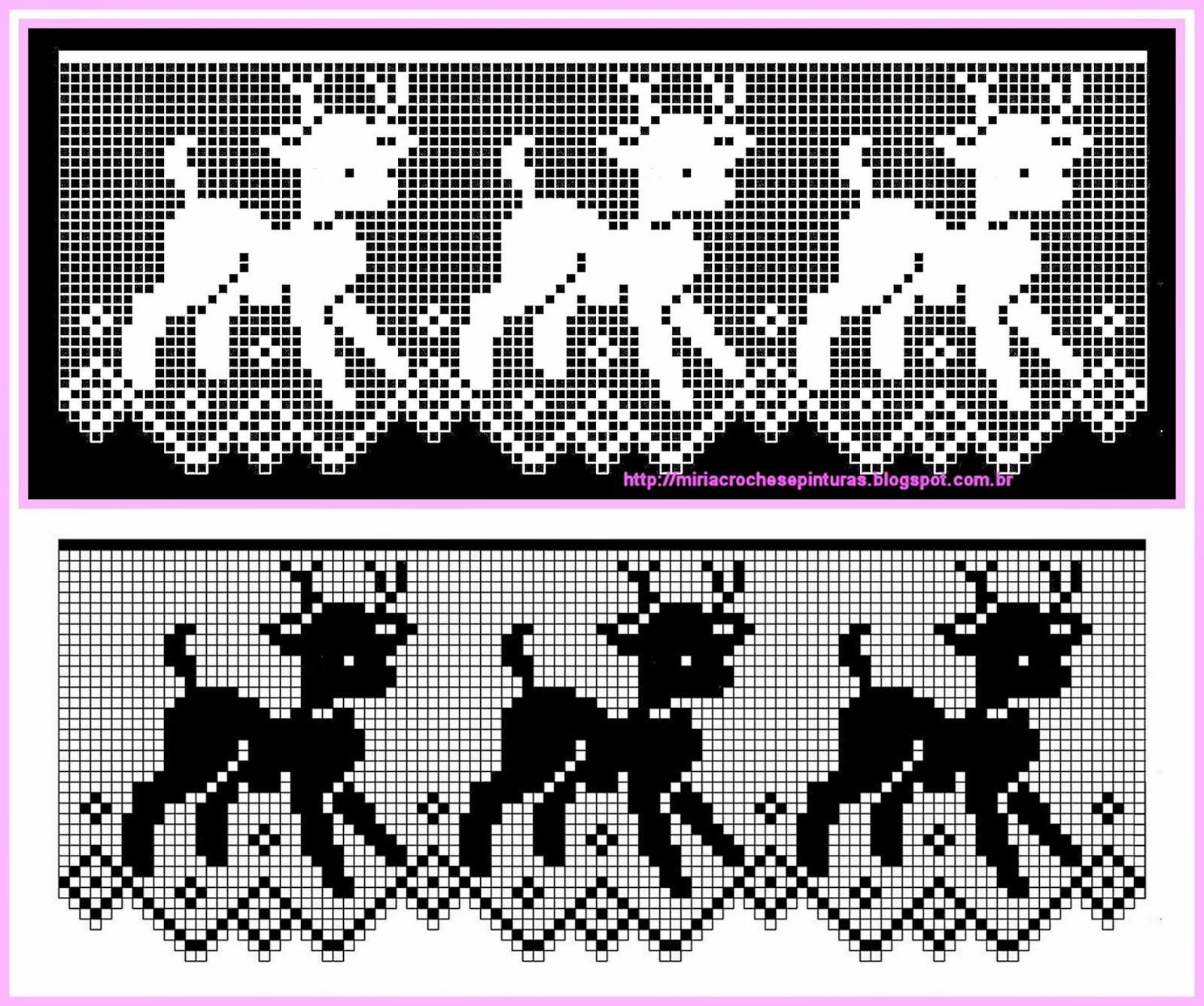 barrado+renas.jpg 1.600×1.337 piksel