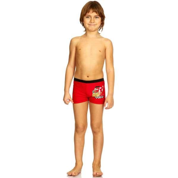 ce867b0769 Ba Ador Boxer Cars Kiabi Verano 2014 | boys swim | Boxer, Cars, Verano
