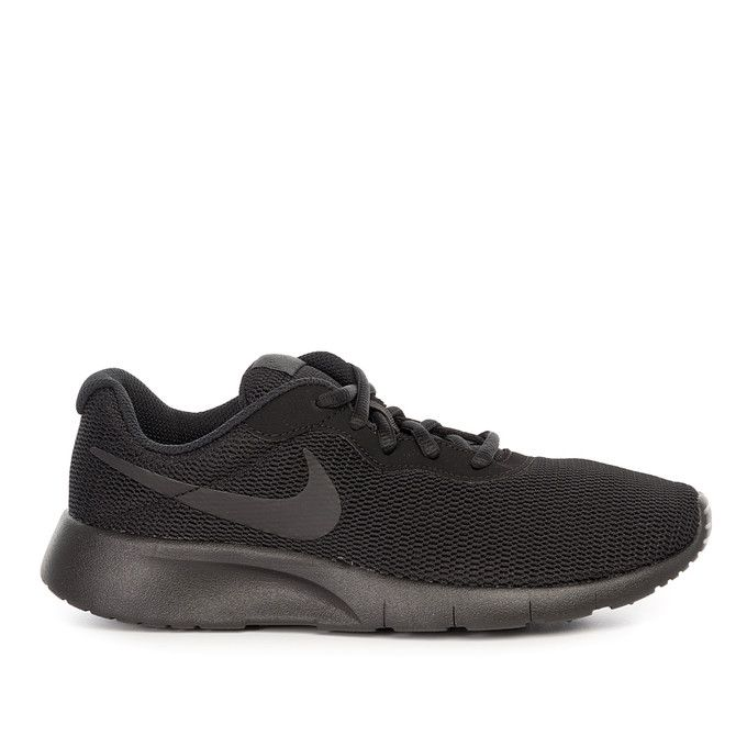 Nike Buty Dzieciece Tanjun Gs Nike Nike Tanjun Sneakers Nike