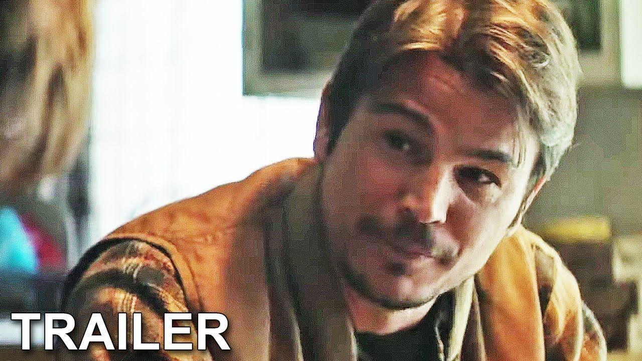 Inherit The Viper Official Trailer 2020 Josh Hartnett Thriller