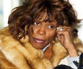 Houston We Have A Problem Whitney Houston Whitney Houston Music