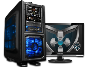Daftar Harga Komputer Gaming Terlengkap Di Bandung Permainan Komputer Belanja Komputer