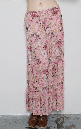 Blu Moon Cantina Diva Skirt $154.00