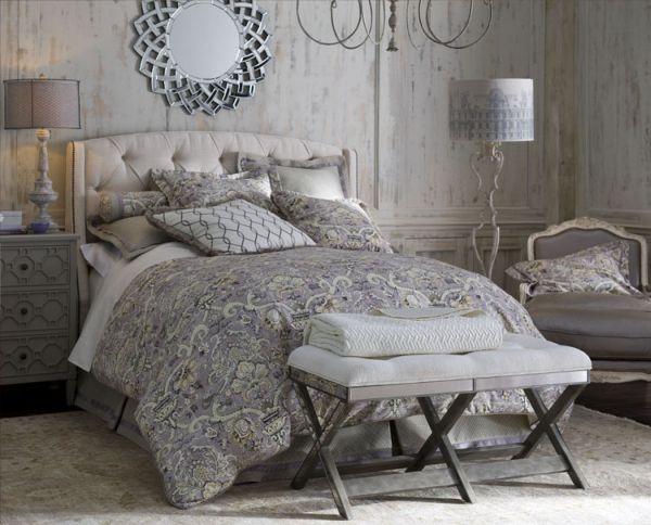 best 25 parisian bedroom ideas only on pinterest