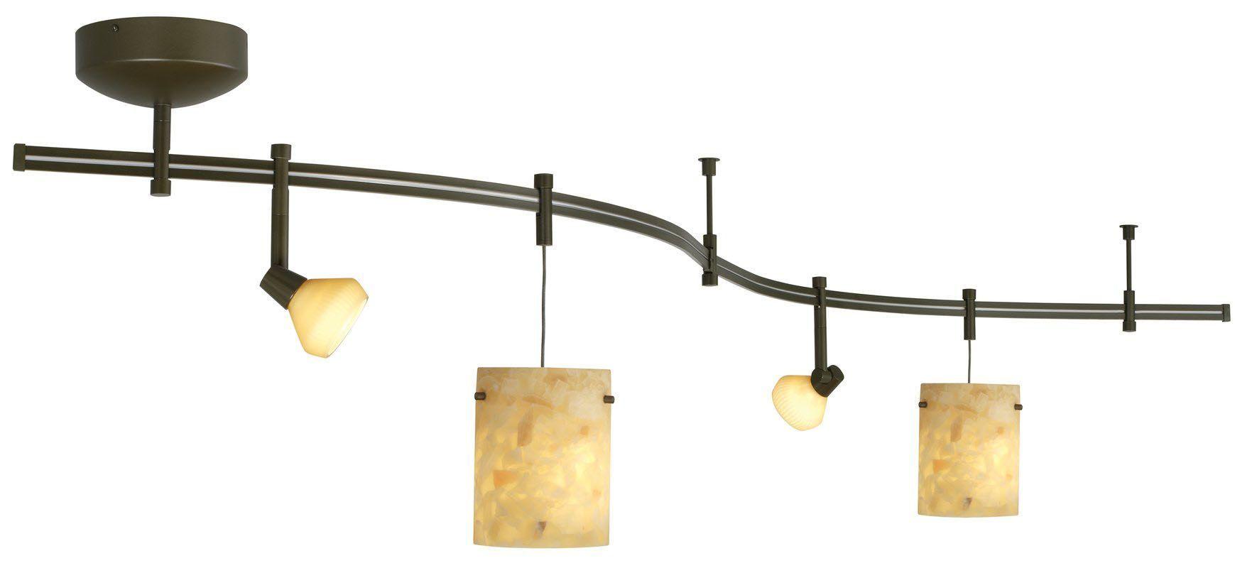 view the tech lighting 800ral28nxz tiella 4 light decorative