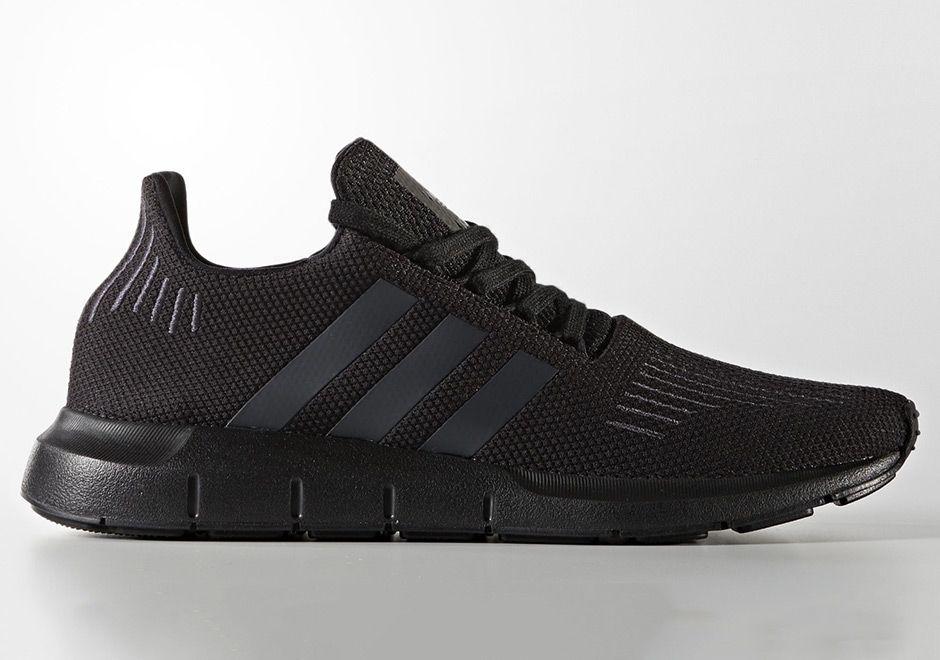 Adidas Men's Sport Inspired Glenn M Shoes