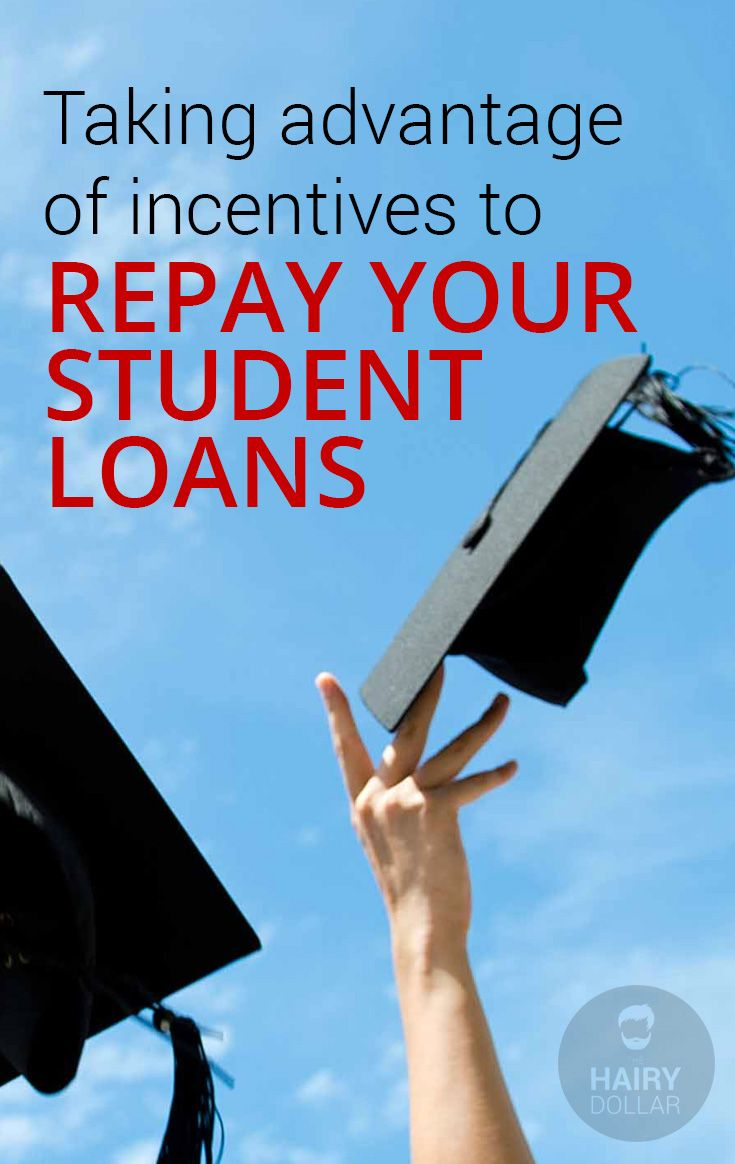 Taking-Advantage-of-incentives-to-repay-your-student-loans