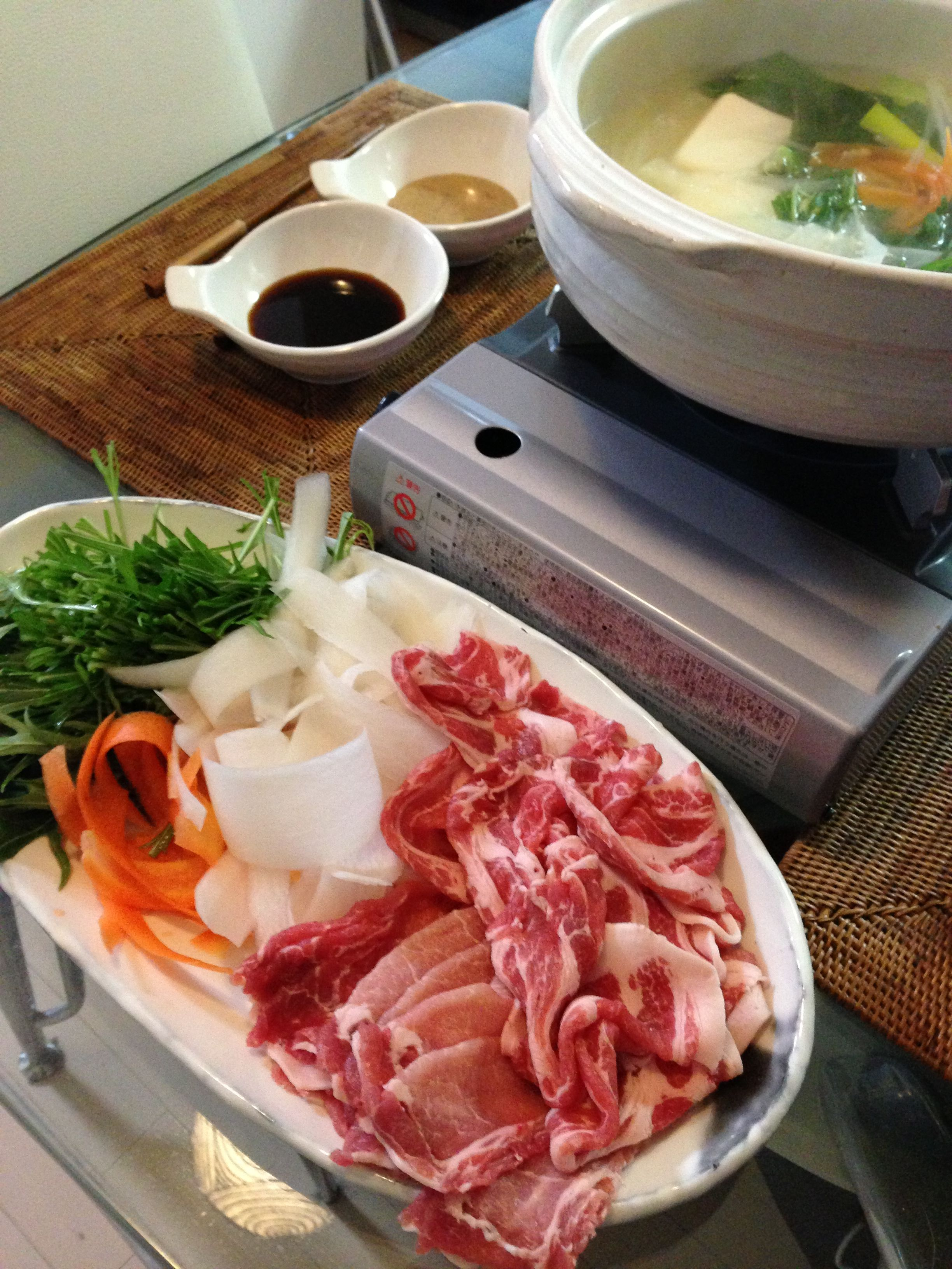 shabu shabu  food food culture cooking soup