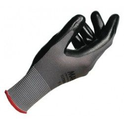 Gants de protection - manipulation et manutention - GANT ENDUIT  ULTRANE