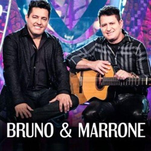 Agenda Do Bruno E Marrone 2020 Proximos Shows Ingressos Com