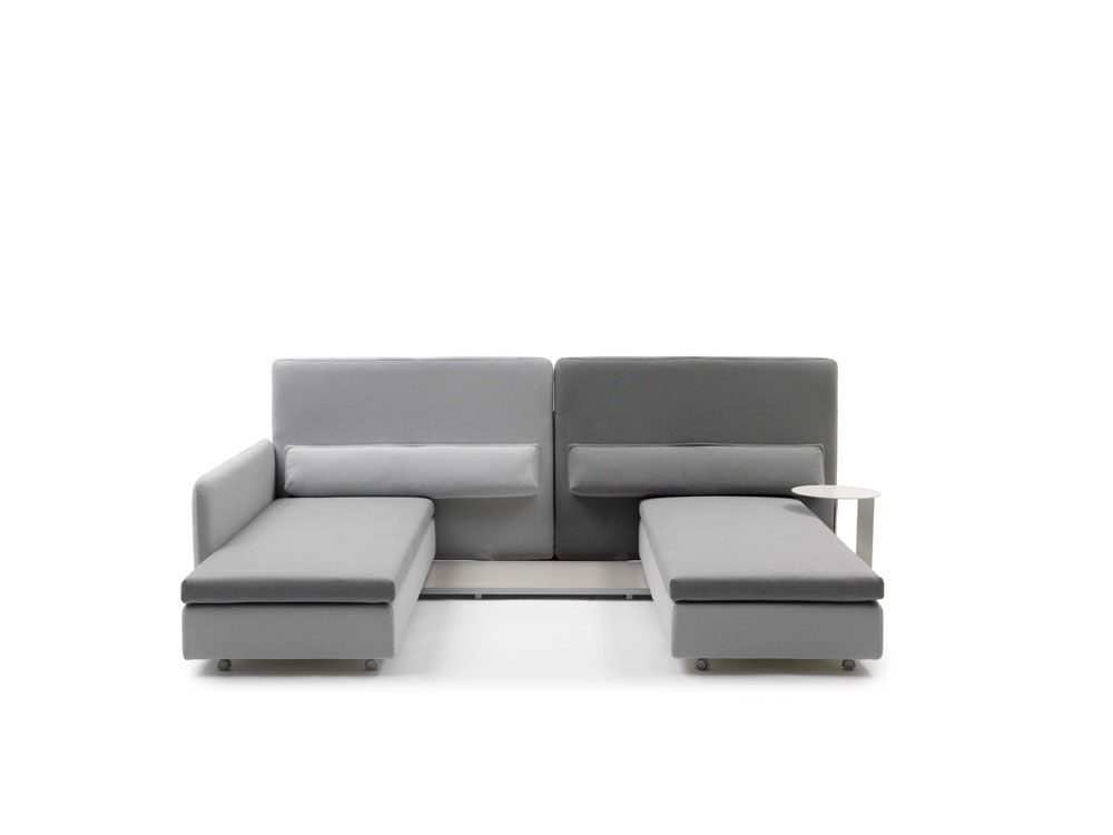 Sofa Beds Bed Abc By Campeggi