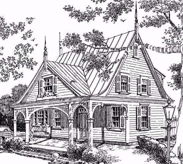 Photo of Viktorianische Hauspläne #Victorian #Haus #Pläne #Architektur – Hauspläne …