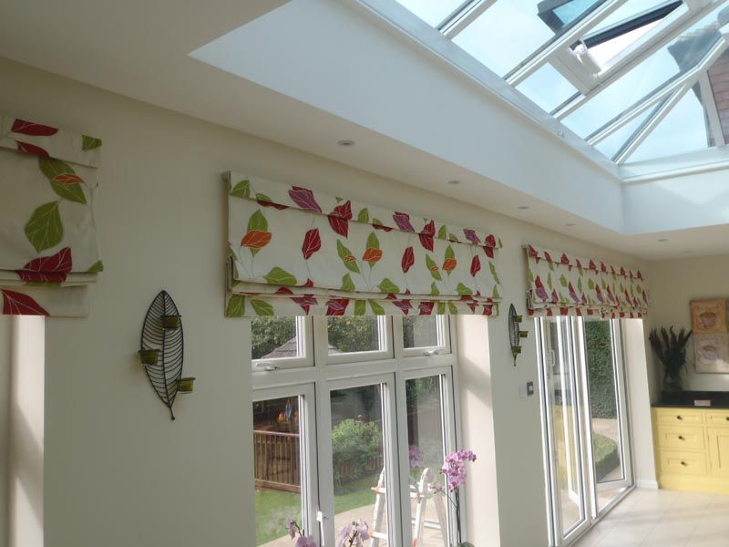 Kitchen Blind Designs Pleasing Designs For Roman Blinds Google Search Home  Sweet Home Ideas Decorating Design