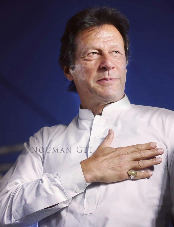 cricket legend imran khan - HD1080×1408