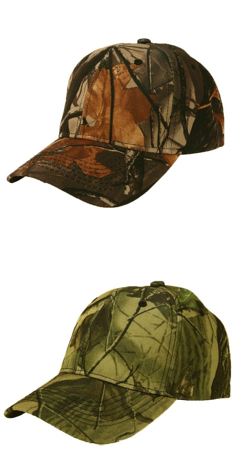 Cool Vintage Hats